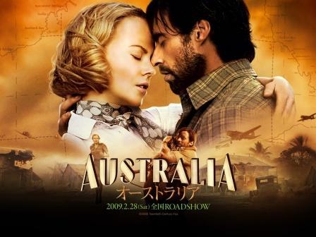 オーストラリア_画像.jpg